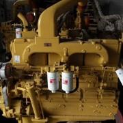 Запчасти к двигателю DEUTZ (Дойц), двигатель фото