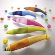 Ручки детские фото