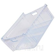 Ящик морозильной камеры (средний) к холодильнику Electrolux 2086924095 фото