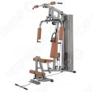 Тренажер силовой Brumer Gym2 Irhgo802 фото