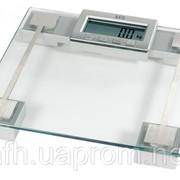 Весы-анализаторы Bomann PW-1409 FA CB фото