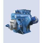 Пресс-гранулятор RMP 420, 1000-1200 кг ча фото