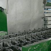 Прокатные станы для производства гнутых профилей, в том числе для комплектования жалюзей и ролет фото