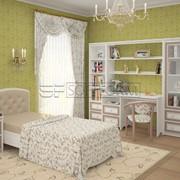 Детская мебель Стрекоза фото
