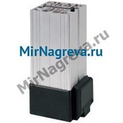 Нагреватель для шкафов автоматики 250 Вт/24 В, габаритные размеры 182*100*85 мм фото
