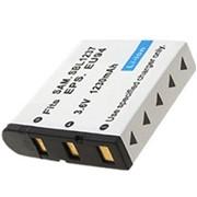 Батареи для фотокамер Lightning Power (SLB-1237) фото