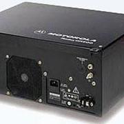 Ретранслятор GR500 фото
