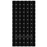 Сонячна батарея (панель) 300 Вт, 24В, монокристалічна, PLM-300М-72, Perlight Solar фото