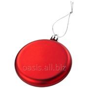 Рождественская игрушка Dooley фото