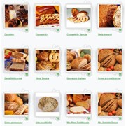 Премиксы для пекарни в Молдове фото