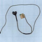 Шлейф матрицы 30 pin для ноутбука Lenovo IdeaPad G50-45, G50-70, G50-30, Z50-70, Z50-45 Ver.1 Series. p/n: 90205236, DC02001MC00 фото