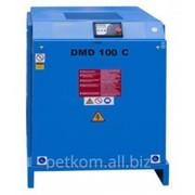 Винтовой компрессор DMD 150 C фото