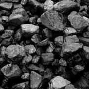 Угли, уголь марки АС. Угли каменные антрациты, уголь, купить фото