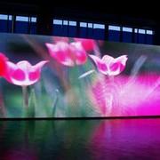 Экраны электронные светодиодные, LED дисплеи, Дисплеи фото