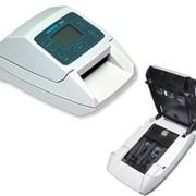 Автоматический детектор Dors 200 фото
