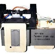 Электромагнитная катушка (соленоид) HP-80 фото