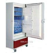 Морозильник вертикальный, GFL-6443 фото