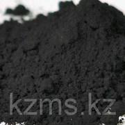 КДСС Диагма 1000 (вспомогательный материал) фото