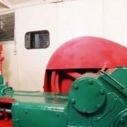 Агрегат ремонтно-буровой АРБ-100 фото