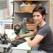 Ателье по ремонту одежды RUT фото