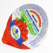 """Продукт йогуртный """"Добрай раницы"""" 2,0 жирности 240 гр. фото"""