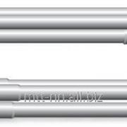 Труба бурильная 102x10 класс Р, ГОСТ 631-75, с высаженными наружу концами фото