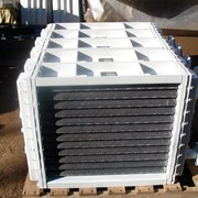 Воздухоохладитель ВО-14/950-Ф фото