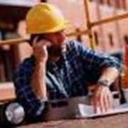 Страхование ответственности строителей фото