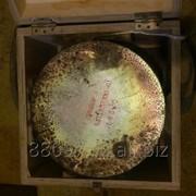 Вибратор(антенна) эхолота НЭЛ-М3Б фото