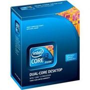 Процессор Intel Core i3-4160 фото