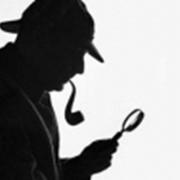 Средства обеспечения оперативной деятельности, услуги частного детектива фото