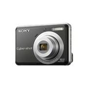 Фотоаппарат Sony DSC-S930 фото