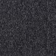 Ковролин коммерческий AW Stratos 96 КМ2 фото