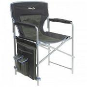 Кресло складное 2КС2 фото