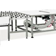 Линия для производства стеклопакетов от Компании БлэкХос (Export) фото