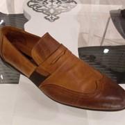 Обувь кожаная женская и мужской оптом и в рознице 149 видов модели !!!!!!!!! фото