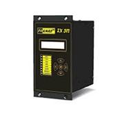 Микропроцессорные устройства защиты и автоматики PREMKO серия ZX модель 310-319 фото