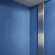 Лифт Otis 1000R (ОТИС) грузоподъемностью 400, 630 и 1000 кг фото