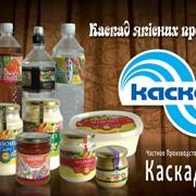 Рафинированное дезодорированное масло подсолнечное, производство подсолнечного масла фото