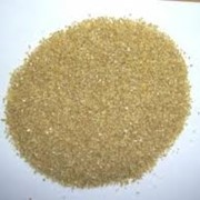 Переработка зерна пшеничного на крупу фото