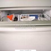 Камеры холодильные фото