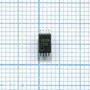 Транзистор IRF7703TRPBF фото