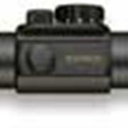 Коллиматор Sightron S33-4R фото