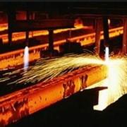Технологические смеси для металлургии фото