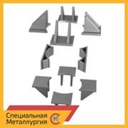 Опоры сальниковых компенсаторов ТС 665.00.00 фото