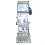 Аппарат для гемодиализа dbb-27, nikkiso фото