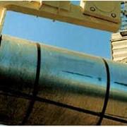 Перевалка металлопроката фото