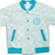Куртка 111-11302В фото