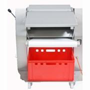 Машина снятия шкурки в ручном режиме ESM 4550/S фото