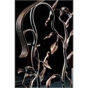 Ковка металла, художественная ковка фото